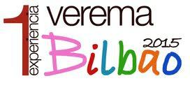 Experiencia Verema Bilbao 2015
