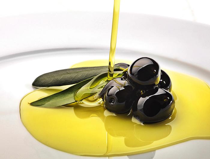 Aceite de Oliva Virgen Extra (AOVE)