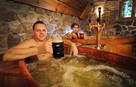 balneario-cerveza