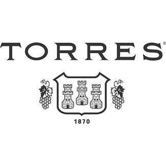 Logo Torres