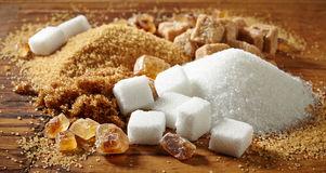 Glucosa para el desayuno