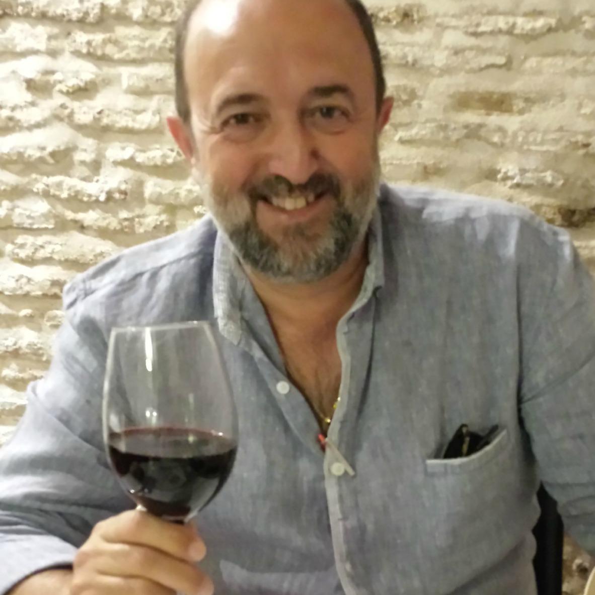 Juan Cascant