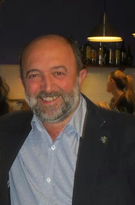 Entrevista al bodeguero y viticultor Juan Cascant, director del Celler La Muntanya e impulsor del proyecto Microvinya