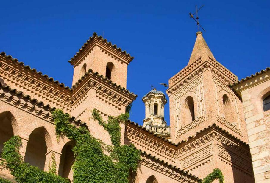 Pueblo Español Mallorca