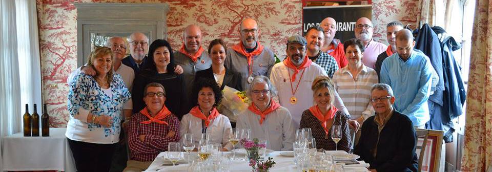 Peña_Gastronómica_Los_Restauranteros_con_Jesús_Sánchez_Cenador_de_Amós_Villaverde_de_Pontones_Cantabria