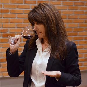 Manuela Romeralo Catando