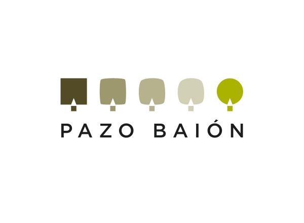 Bodega Pazo Baión