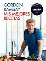Gordon Ramsay Mejores recetas
