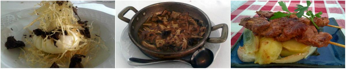 Aurelio_Gómez-Miranda_bloG-M_Vaixell_Restaurant_La_Cañada_Platos_4