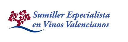 sumiller especialistas vino valencia