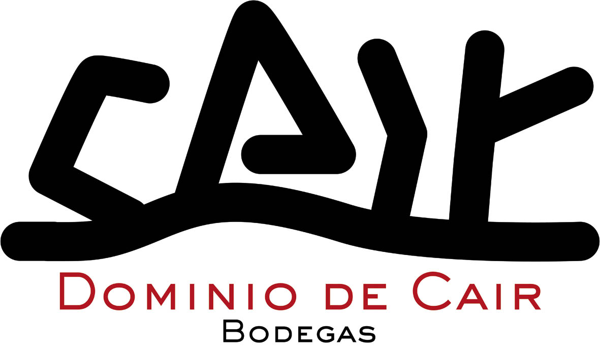 Bodega Dominio de Cair.