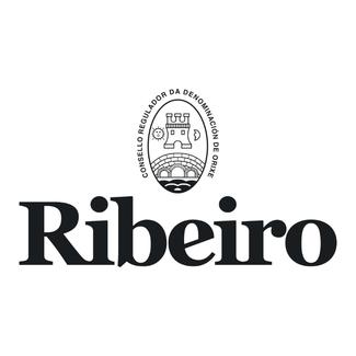 CRDO Ribeiro