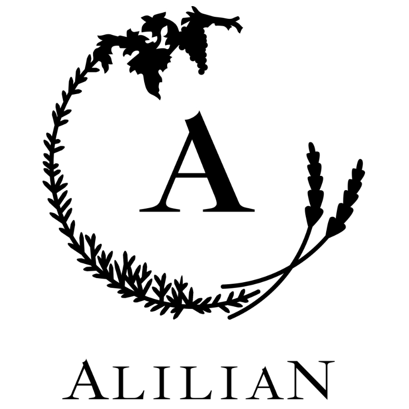 Bodegas Alilian