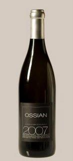 el mejor vino blanco de españa