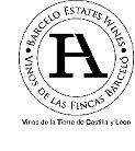 Barcelo Estates Wines
