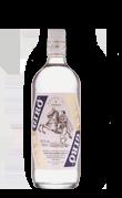 ginebra gin-giró