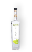ginebra elderflower