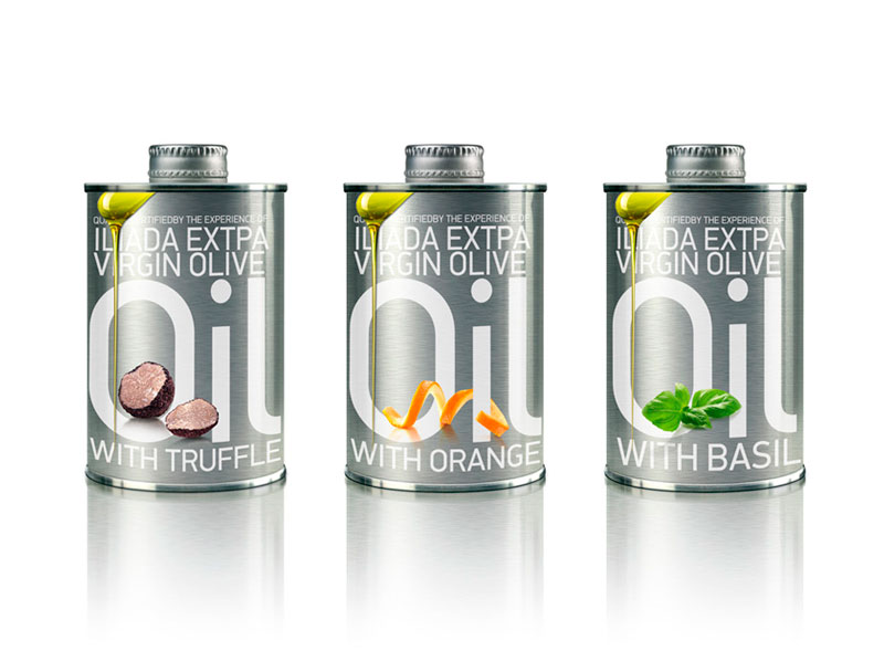 botella-aceite-oliva-packaging-diseño