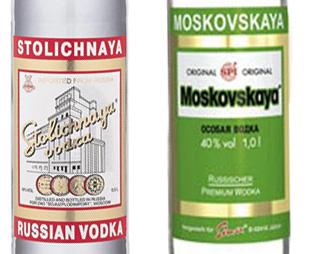 vodka-tonic-moskovskaya-stolichnaya