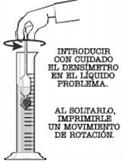 Alcohómetro