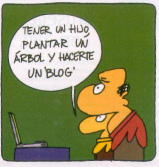 Blog Poliavin