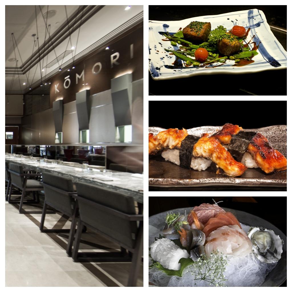 restaurante-japonés-Komori-Valencia
