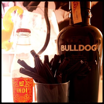 Indi&Co y Bulldog