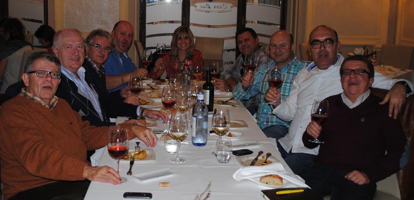 Peña_Gastronómica_Los_Restauranteros