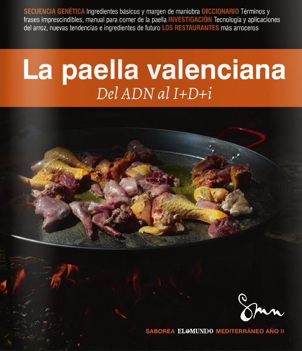 la-paella-valenciana-libro-gratis-el-mundo