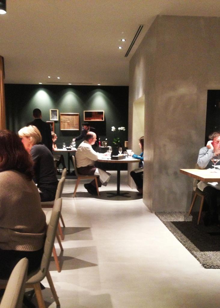 Ricard_Camarena_Restaurante_Sala_1