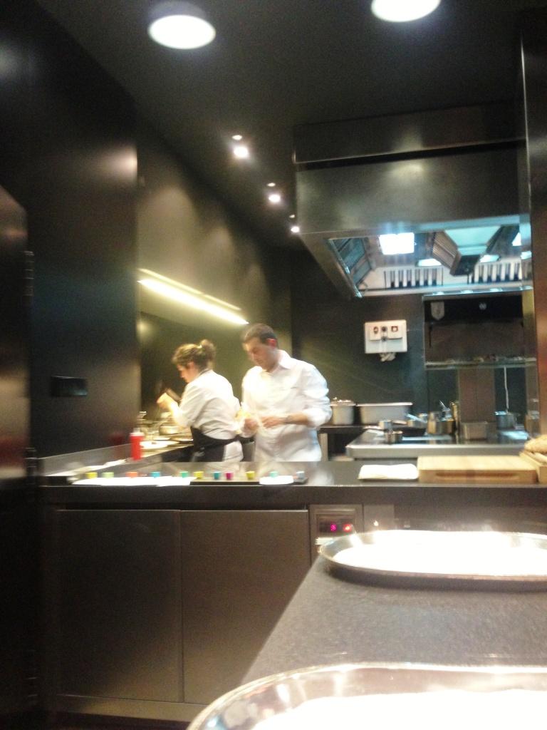 Ricard_Camarena_Restaurante_Detalle_Cocina
