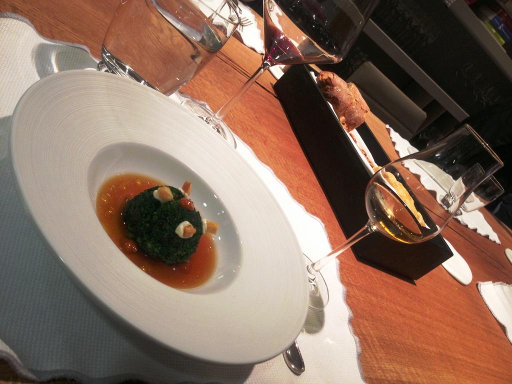 Ricard_Camarena_Restaurante_Tartare_Atún_Brócoli