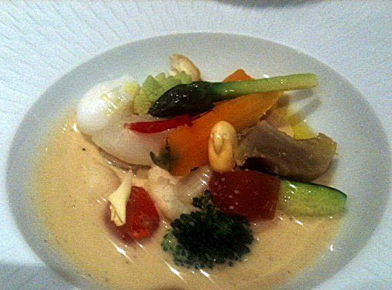 Ricard_Camarena_Restaurante_Menestra_Templada