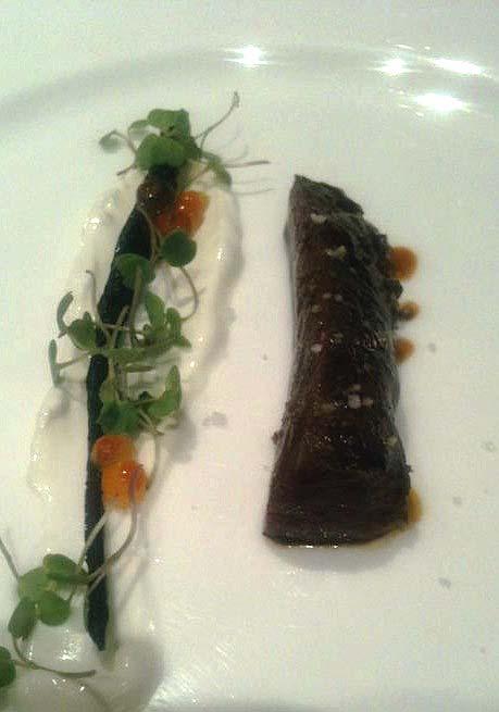 Ricard_Camarena_Restaurante_Lomo_de_Liebre