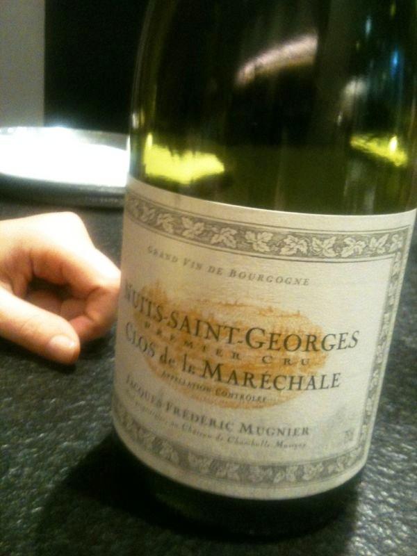 Ricard_Camarena_Restaurante_Nuits_Saint_Georte