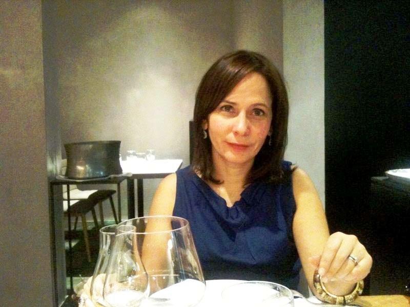 Ricard_Camarena_Restaurante_Mara