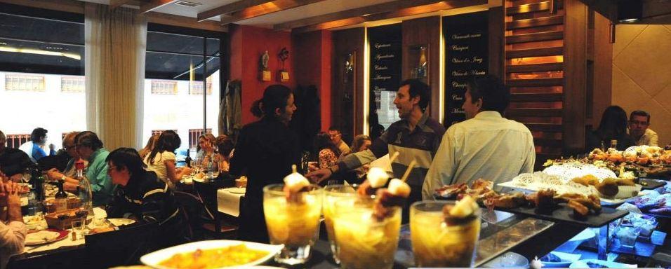 Restaurante_Palomeque_Zaragoza_Sala_Aurelio_Gómez-Miranda