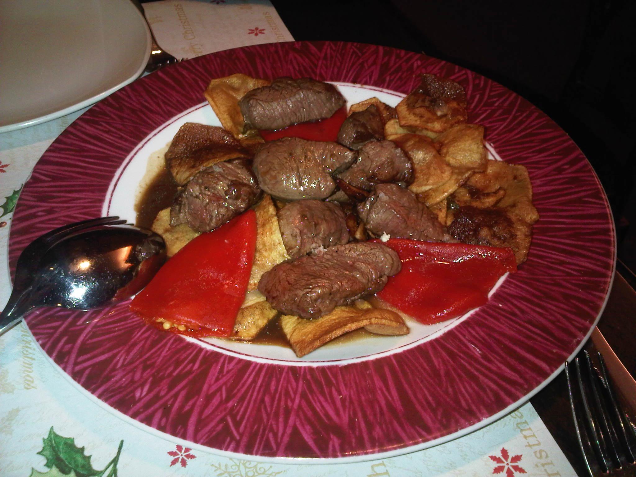 Restaurante_Palomeque_Zaragoza_Tacos_Solomillo_Aurelio_Gómez-Miranda
