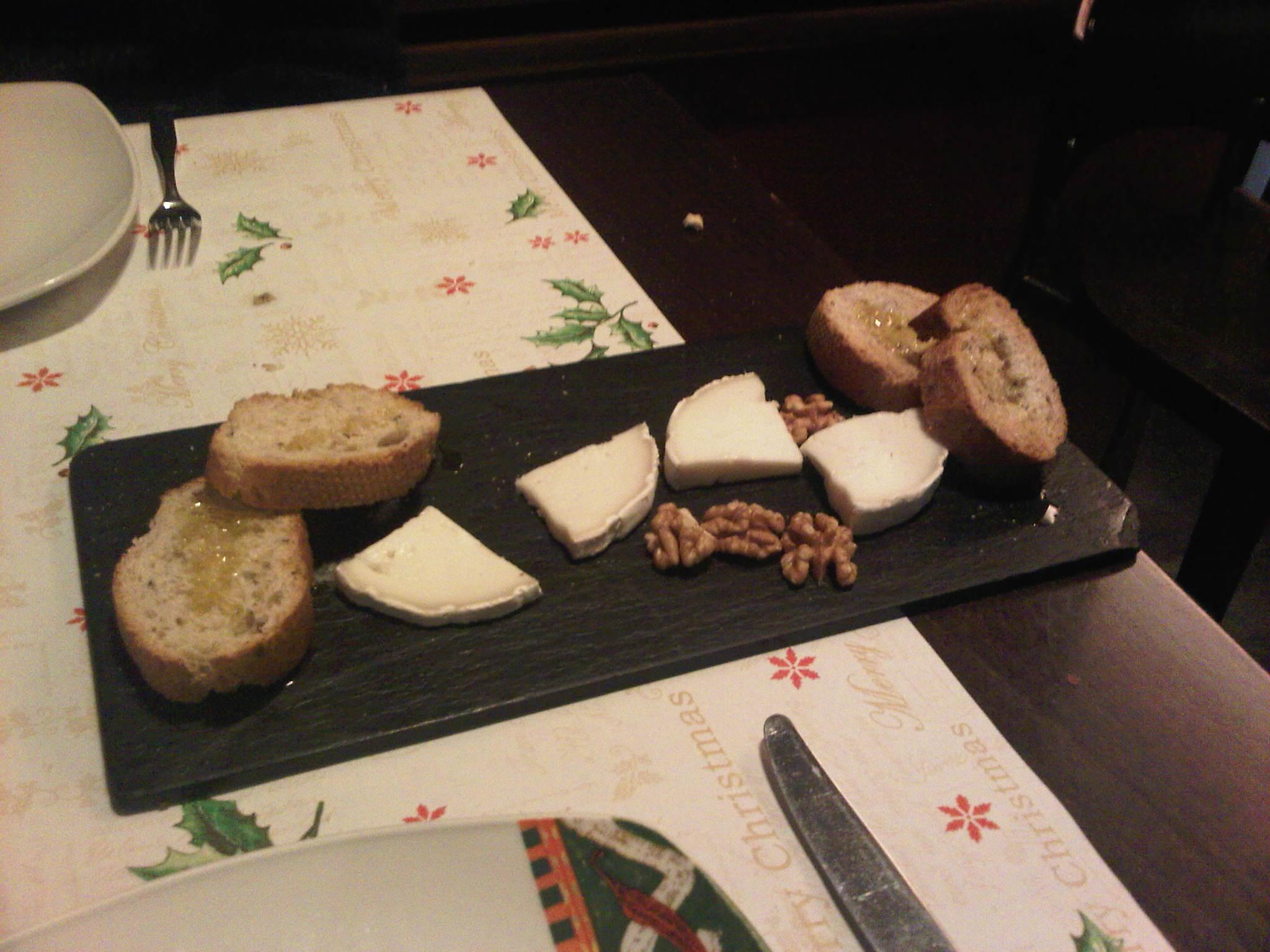 Restaurante_Palomeque_Zaragoza_Tabla_Quesos_Radiquero_Aurelio_Gómez-Miranda