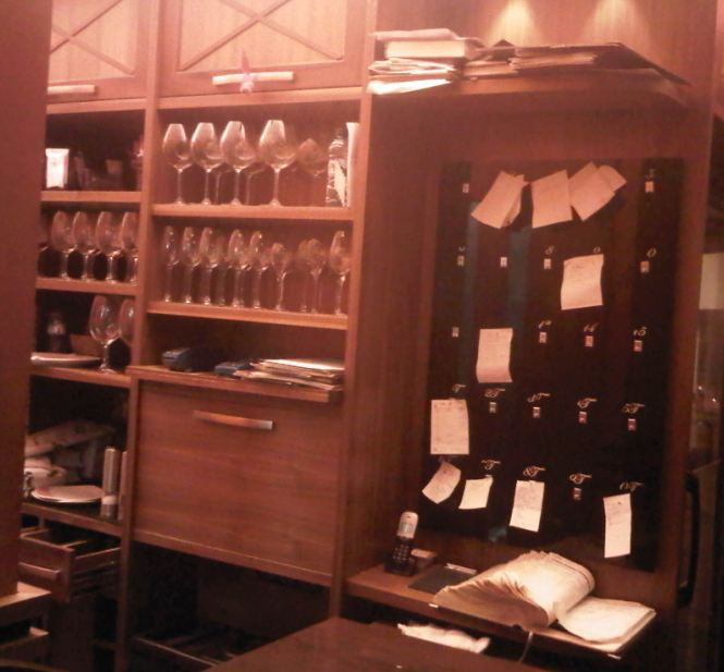 Restaurante_Palomeque_Zaragoza_Vinos_Aurelio_Gómez-Miranda
