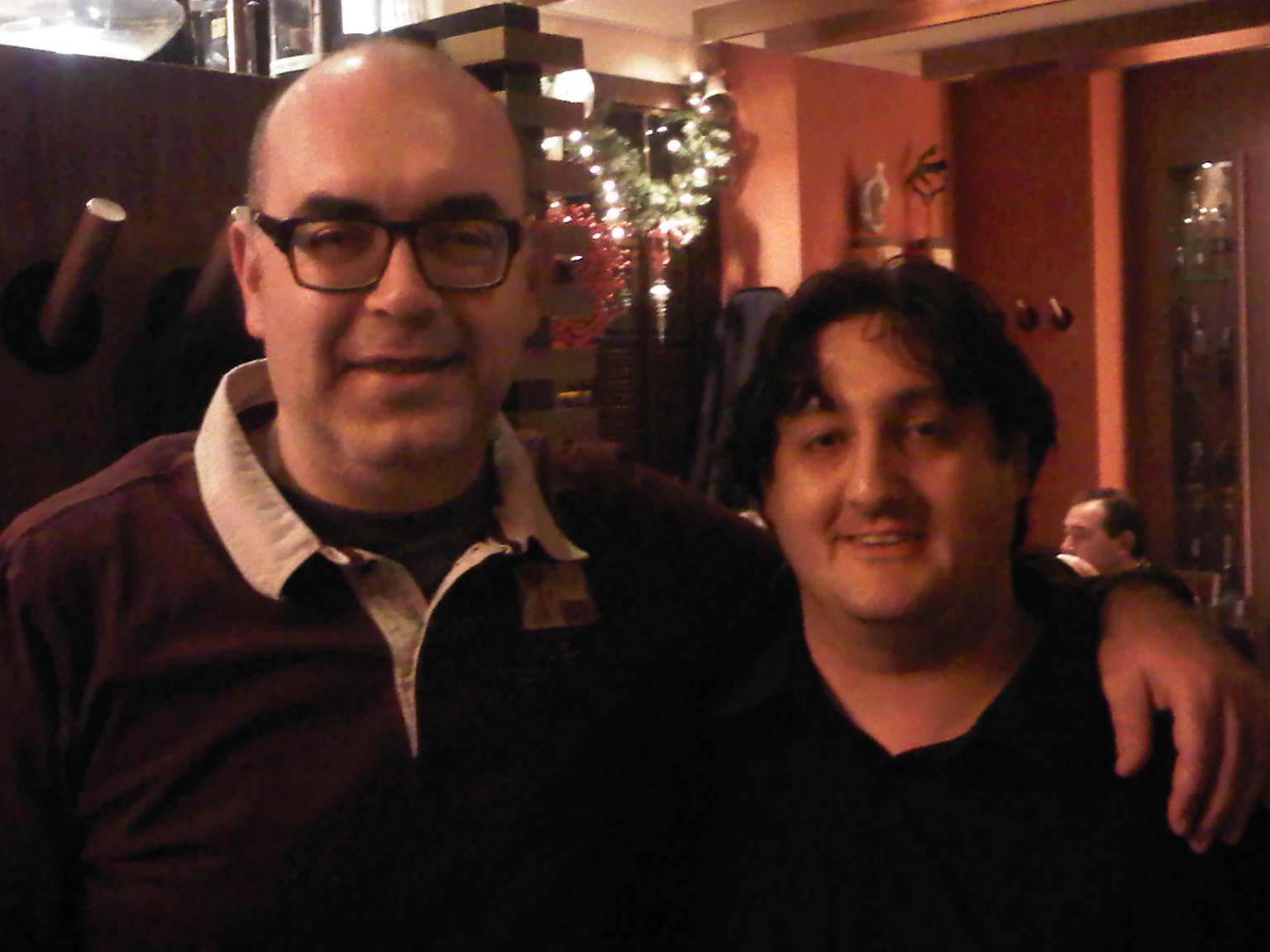 Restaurante_Palomeque_Zaragoza_Luis_Frontiñán_y_Aurelio_Gómez-Miranda