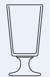 Vaso Pokal
