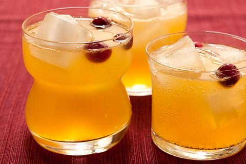 descuento especial de comprar más nuevo más tarde Cócteles sin alcohol, las recetas más famosas y fáciles de hacer