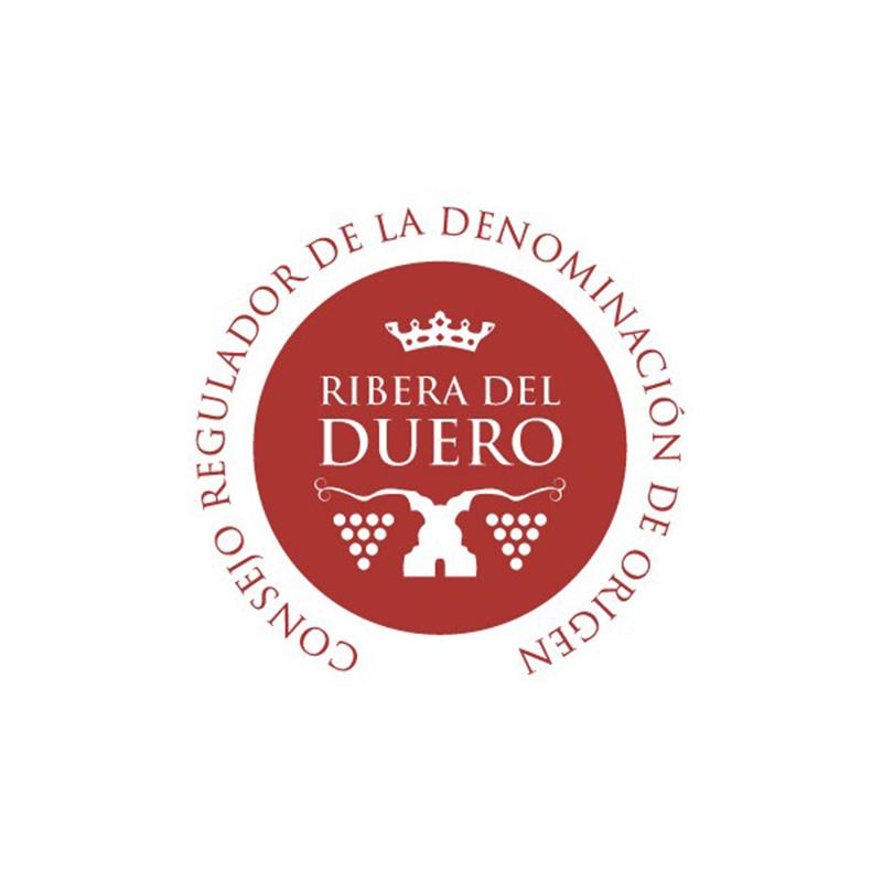 Logo Consejo Regulador de la Denominación de Origen