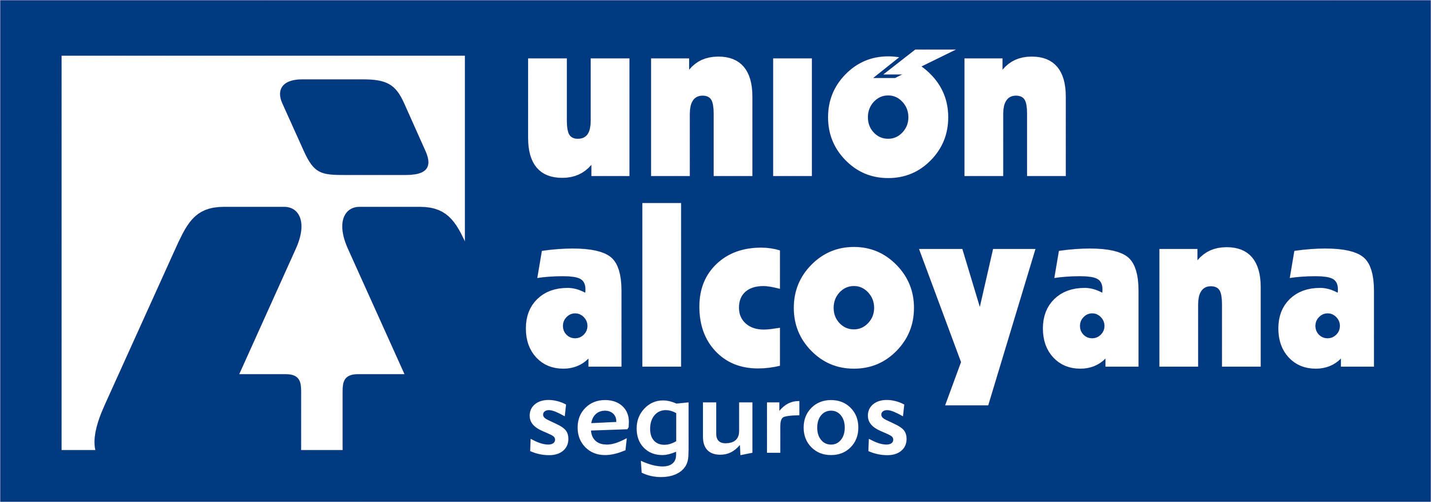 Unión Alcoyana