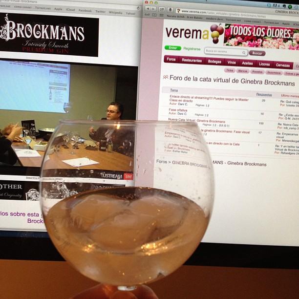 gin-tonic-perfecto-ginebra-brockmans-cata-virtual-verema