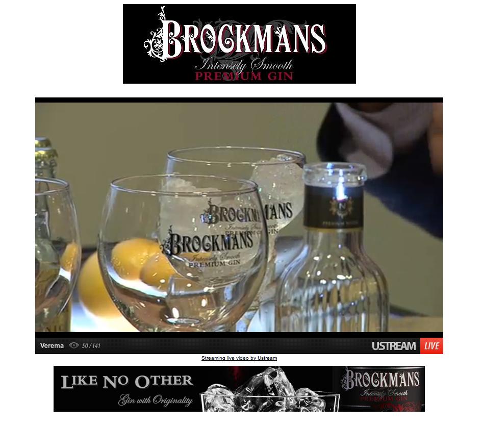 ginebra-brockmans-gin-tonic-perfecto