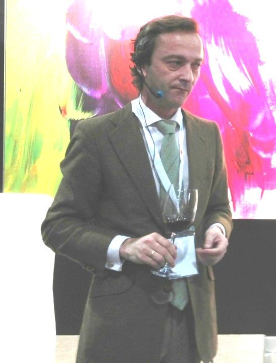 Enofusión_2013_Borja_Mendaro_Marqués_Valdueza_Etiqueta_Roja_Wine_Corner