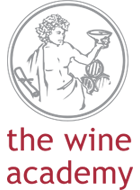 Logo The Wine Academy