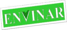 www.envinar.es